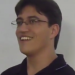 Gustavo Ramalho
