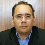 Dr. Anderson Queiroz